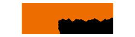 专业销售纯MDI,聚合MDI,是您值得信赖的MDI销售厂家!